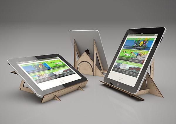 amad28-29-iPadStand2