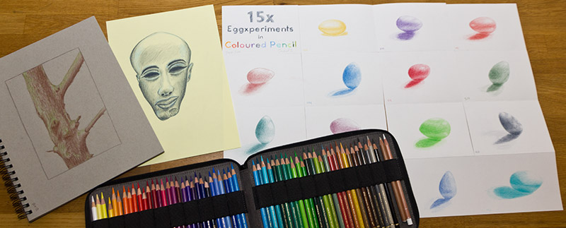 colouredpencil-sep16-header